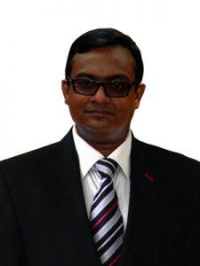 Palash Baidya PP