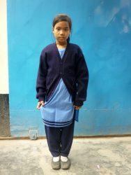 Mili-Tripura